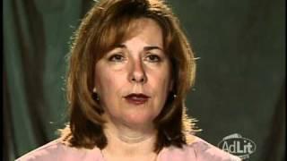 Meet the Author: Pam Muñoz Ryan