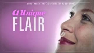 Trailer Candice Renoir