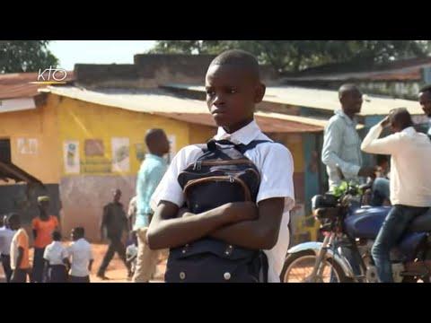 Enfants miliciens en RDC : le long chemin de la reconstruction