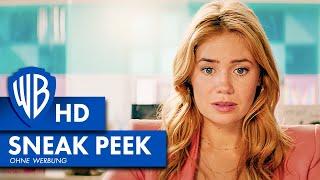 NIGHTLIFE - 6 Minuten Sneak Peek HD German (2020)