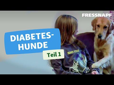 Medizinische Socken ohne Gummiband für Diabetiker