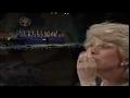 Zadok the Priest - Handel