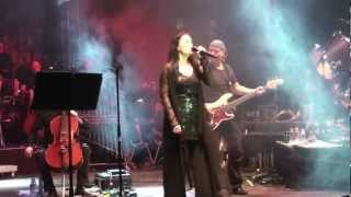 Tarja Turunen - Still Of The Night(live in Miskolc 2010) Full HD(1080p_H.264-AAC).mp4