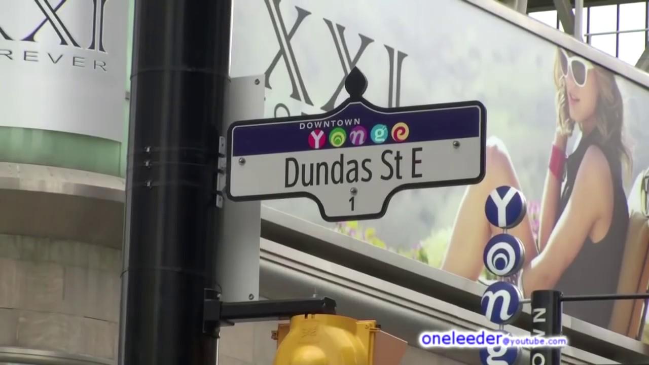 Toronto-Video-1