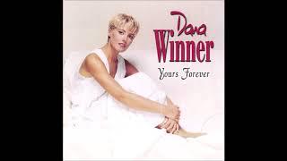 Dana Winner - I'll sing a song today