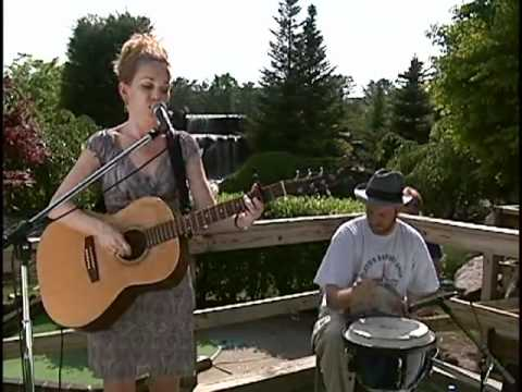 "Mary Ann Farley, ""Might"" (Live, Full Version)"