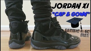 e76da9edcc9d00 Buy 2 OFF ANY jordan 11 cap and gown on feet CASE AND GET 70% OFF!