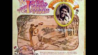Robert White - When You and I Were Young, Maggie (1976)