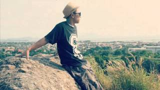 KAMUSTA CRUSH? BY: SCLASS238 Gkie.Rhoid, Nethong, Tewong ft. Ms. Norian (FATAL SIGN RECORDS)