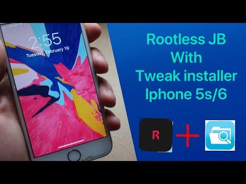 Rootless - новый тренд смотреть онлайн на сайте Trendovi ru