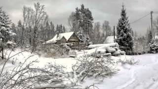 White Christmas (Andy Williams)