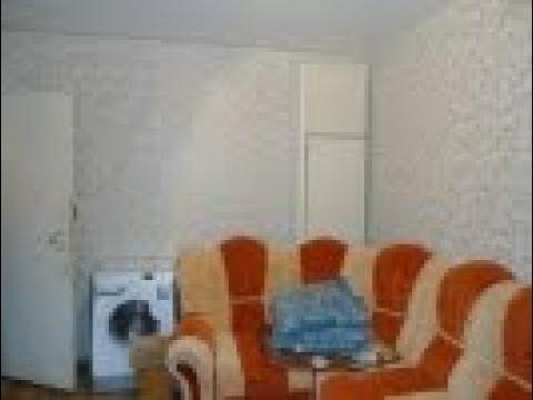 #Комната в трешке на Мечникова в г #Клин #Подмосковье #АэНБИ #недвижимость