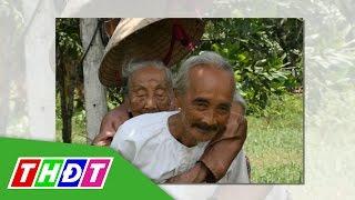 THDT - Đạo hiếu 21/02/2016   Nguyễn Văn Đức - Hoa Hiếu xứ Dừa