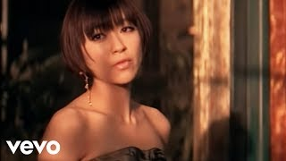 Utada  Come Back To Me