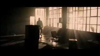 Twenty8K (2012) -  bande annonce