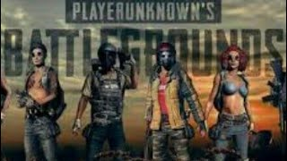 licence key for pubg