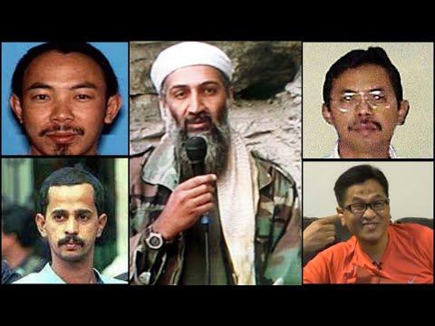 Malaysia Melahirkan TERRORIST?! Kisah Pengganas Malaysia Ditangkap & Dihukum!