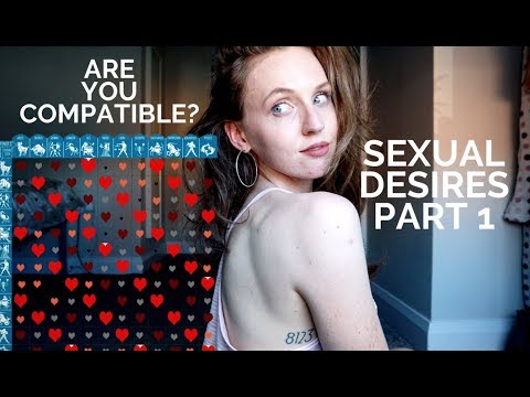 ZODIAC SIGNS SEXUAL DESIRES | Leo | Virgo | Libra | Scorpio | Sagittarius | Capricorn Mp3