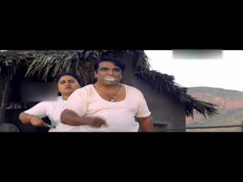 Phantom 2002 | Feat.Mammootty, Manoj K. Jayan | Full Malayalam Movie