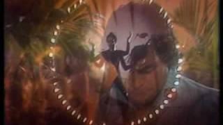 Jack Jersey - Sri Lanka my shangri la