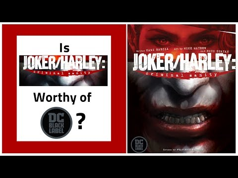 mp4 Harley Joker Black Label, download Harley Joker Black Label video klip Harley Joker Black Label
