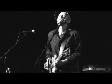 Shane Pruitt Band WON'T STOP (Watson)