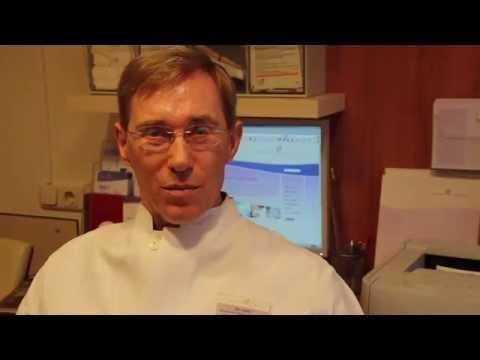 Tipps vom Hautarzt: Nagelpilz behandeln