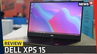 dell xps 9570 gaming laptop 15 6 - Thủ thuật máy tính - Chia