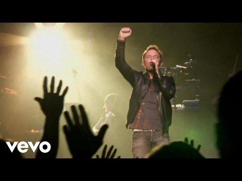 I Will Rise - Youtube Live Worship