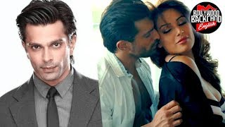 Karan Singh Grover Reacts To Endorsing Condom Brand With Bipasha Basu