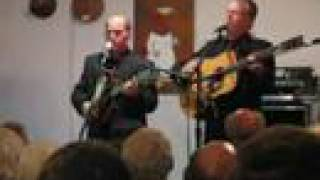 By The Mark - Dailey and Vincent