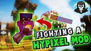 applying for builder rank on hypixel - Most Popular Videos