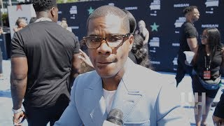 Kirk Franklin Tells Kevin Hart To Back Off His Baby Gap Endorsement