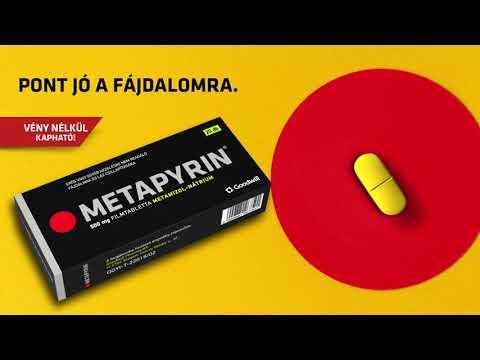 Pinworm gyógyszerek felnőtteknél