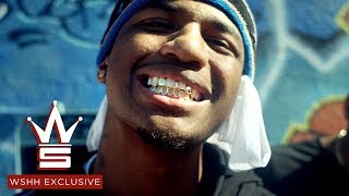 "Guapdad 4000 ""Scamboy"" (WSHH Exclusive   Official Music Video)"