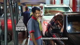 Success story of a Malayalee man In Abu Dhabi | Gulf Roundup 9 Dec 2017