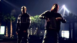 #L.A.D.A. - Damost Ft Philo (Official Video)