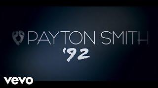 Payton Smith '92