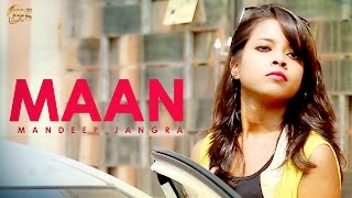 Maan  Punjabi New Song 2017  Punjabi Dj Song 2017  Latest Punjabi Dj Song 2017  Sumit UBBA
