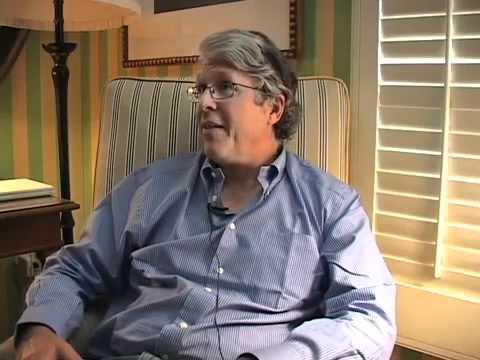 Vidéo de Douglas Preston