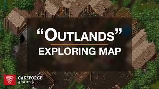 ultima online outlands - मुफ्त ऑनलाइन वीडियो