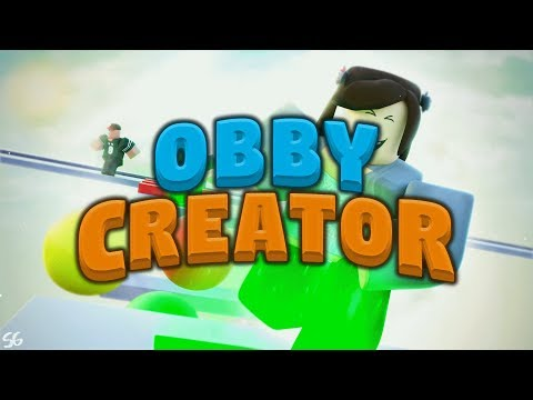 Obby Creator Beta Roblox - cool font generator for roblox