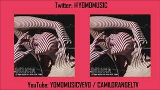 Delicia - Tainy  (Video)