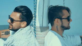 HORVÁTH TAMÁS & RAUL - OTT LESZEK VELED (OFFICIAL MUSIC VIDEO)