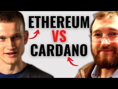 Prekybos variklis bitcoin
