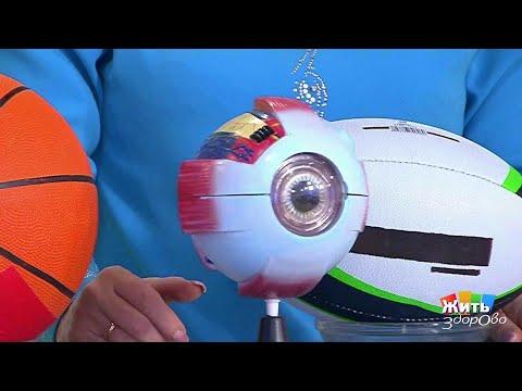 Лазерная коррекция зрения опасности