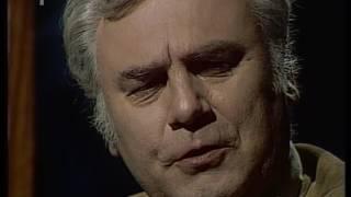 Petr Haničinec - Dnes už to vím /Maintenant je sais/  (1981)