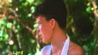 Lord Of The Flies Trailer 1990