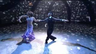 Fade Into Me (Viennese Waltz) - Jordan and Tadd