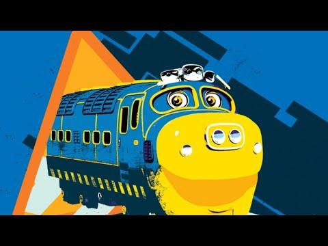 simulasi mainan Kereta Api